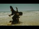 Best fight scene Jeeja Yanin Raging Phoenix 5