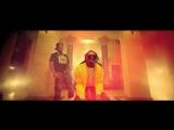 Rich Gang  Tapout (feat. Lil Wayne, Birdman, Mack Maine, Nicki Minaj) (Clean)