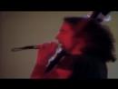 AC/DC - Girls Got Rhythm (Live On Show Aplauso Channel TVE1 1979)