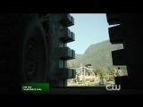 Сотня / The 100.3 сезон.Трейлер #3 (2016) [HD]
