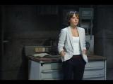 Выжить после - сериал на СТС. 2 сезон, 6 серия vt2cdm
