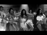 а Pitbull - Fireball ft. John Ryan