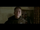Жанна ДАрк (1999) супер фильм 7.610