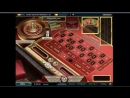 Онлайн казино Фараон! (Faraon)! видео-обзор!