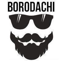 Borodach Main
