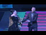 Sardor Rahimxon va Halima - Halima _ Сардор Рахимхон ва Халима - Халима (concert version)