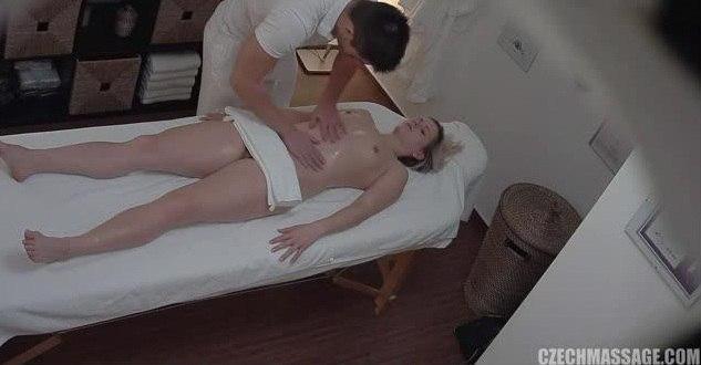 CzechMassage 277 – Czech Massage 277