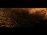 Принц Персии Пески времениPrince of Persia The Sands of Time (2010) Русский трейлер