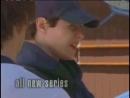 Молодые американцы/Young Americans (2000) ТВ-ролик (сезон 1 русский язык)