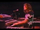 Alcatrazz - Live in Japan 1984 (Steve Vai)
