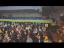 Тина Кароль - Україна - це ти (live)