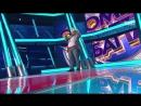 Дядя Витя - Последний сезон 2015 (полуфинал) 35 выпуск