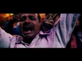 Родина (2015) - трейлер