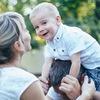Детский & семейный фотограф Альбина Тикутова