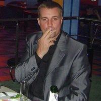 Аватар Дмитрия Морозова