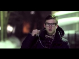 | B.o.B – Headband (Feat. 2 Chainz)| Tereshkin Artem Choreography