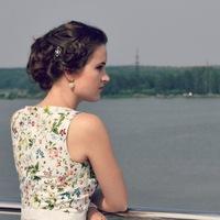 Инна Августинович