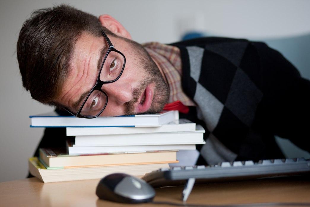 Cg4JLcBogQw Как заставить себя работать? psihologiya razvitie biznes