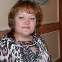 Anna Bychkova