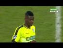 Kalifa Coulibaly | Gent 2-3 Wolfsburg