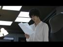 Тетрадь смерти | Death Note [511]