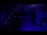 ФантоМ - Орлеанская Ведьма (Live_in_Dimitrov 2013) (1)