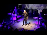 Beborn Beton - Another World (live in Moscow 2011-09-24)