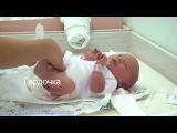Приколы про маленьких детей, новорожденные дети!