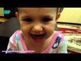 Смешные приколы про детей видео, ютуб приколы с детьми , дети смеются!