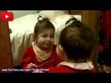 Смешные приколы про детей видео, смотреть видео самые смешные дети