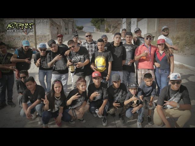 Jumper Ft. Silver One, Sebra Hoker - RIP Pocser | Video Oficial | HD