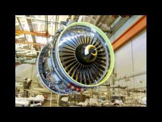 Пермский моторный завод в 2015 году изготовил 73 ПС-90А, 11 Д-30 и 3 ПД-14 газотурбиных