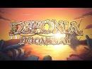 Deponia Doomsday 2016 Releasetrailer ENG