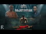 Najotimsan (o'zbek film) | Нажотимсан (узбекфильм)