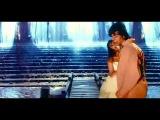 De Diya Dil Piya - Keemat (HD 720p) - YouTube