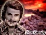 Orhan Gencebay Akl
