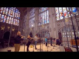 Gabrieli Suscipe - Choir of King's College Cambridge