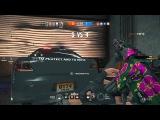 Tom Clancy's Rainbow Six® Siege ASH WIN