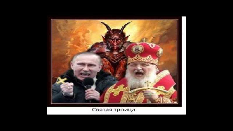 Realnaya ekonomika sovetskoy i sovremenniy rossii tsifri protiv mifov