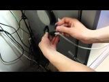 Тестирование IP-камер АйТек ПРО IPe на «холодный» пуск при температуре -60°C