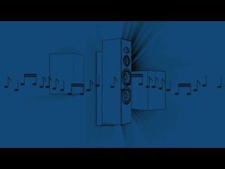 Футажи Музыкальные инструменты Музыка Музыкальный footages для видеомонтажа Красивые Заставки 31
