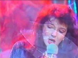 Kate Bush - Running up that Hill - Peters Popshow - 1985