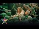 Make Us Well - 2000 Film   Jesus Christ Superstar