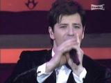 Sakis Rouvas - Fame (Oscar Songs #4)