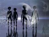 Одни ли мы в космосе? О НЕТ!!! Внеземной разума шлет нам СИГНАЛЫ