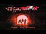 Gutter Demons-The Hunter.