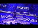 Sunrise Avenue &amp Wonderland Orchestra - Sweet Symphony