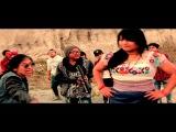 Runa Style - Saca el Polvito - Эквадор
