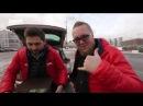 Hyundai Tucson 2015 - Большой тест-драйв / Big Test Drive