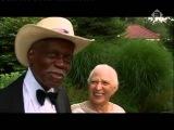 Hank -Jones - Documentary -  Dutch Subs  - Part 2